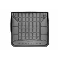 Frogum Rubber Trunk Mat for Citroen C5 wagon after 2008 year