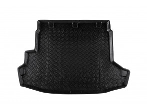 Rezaw-Plast Polyethylene Trunk Mat for Nissan X-Trail after 2007