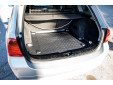 Rezaw-Plast Polyethylene Trunk Mat for BMW 3 series E91 station wagon 2005-2013 4