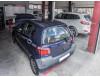 автосервиз Autopro - Пловдив